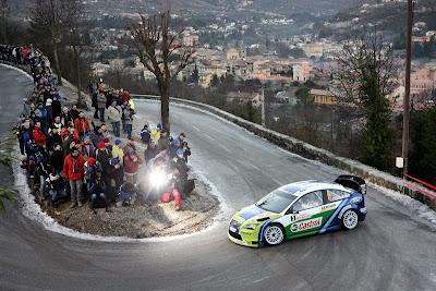 fotos-del-deporte-rallys-espectaculares