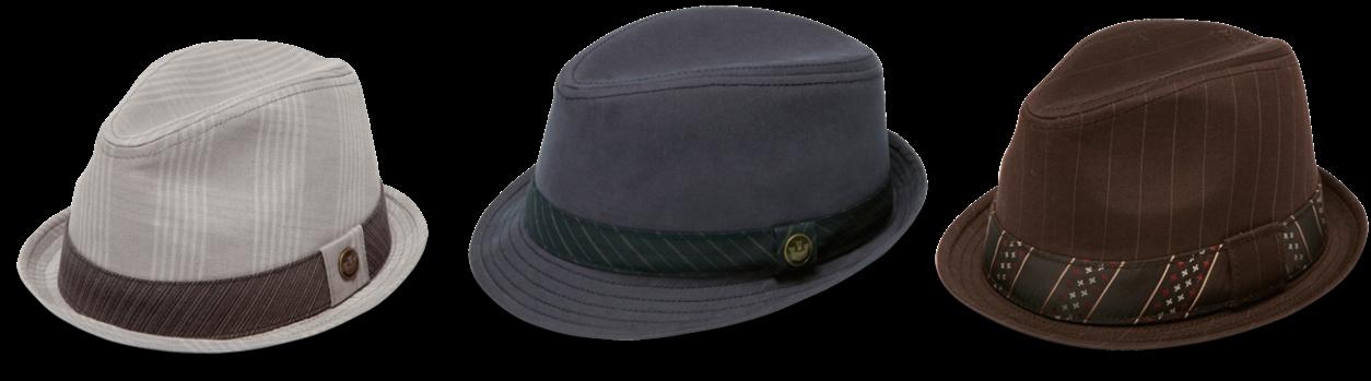 Element Century Baseball Peaked Peak Cap Hat Mens Mans Check 56//57cms