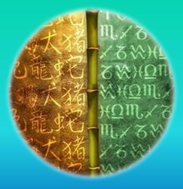 Δυτική & Κινέζικη Αστρολογία