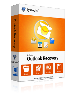 Why Outlook Repair Tool has Become Choice of Million Users - A Brief Review