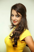 Diksha Panth Latest photos at Muse Art Gallery-thumbnail-11