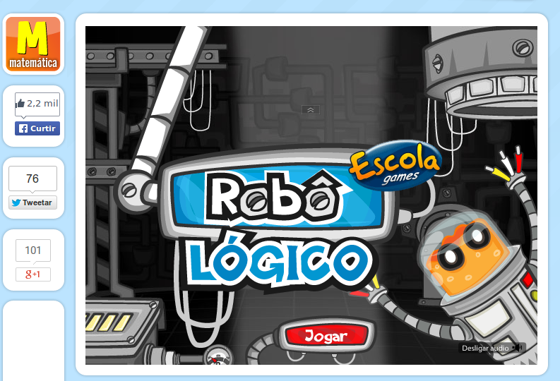 http://www.escolagames.com.br/jogos/roboLogico/