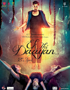 Ek Thi Dayaan (2013) First Look . Poster. Posted by Bollywood Posted on 8:48 .