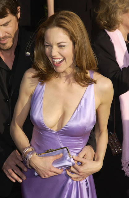 Gallery Of Diane Lane S Pictures