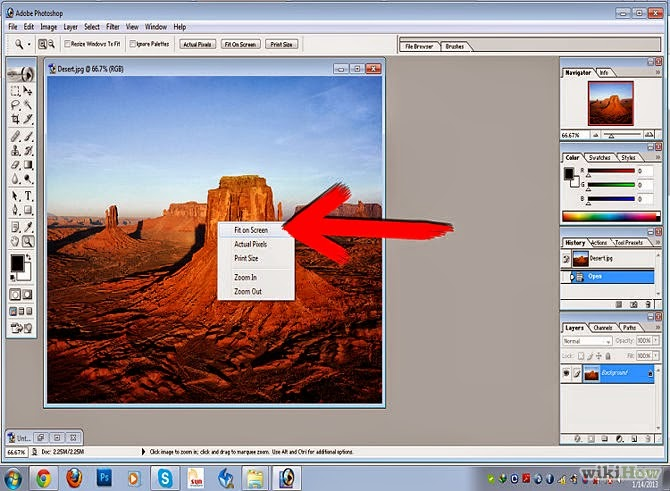 Photoshop 7 software full version