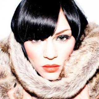 Jessie J – Laserlight Lyrics | Letras | Lirik | Tekst | Text | Testo | Paroles - Source: musicjuzz.blogspot.com