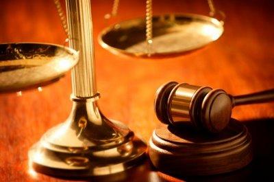 Derecho en la UPEA