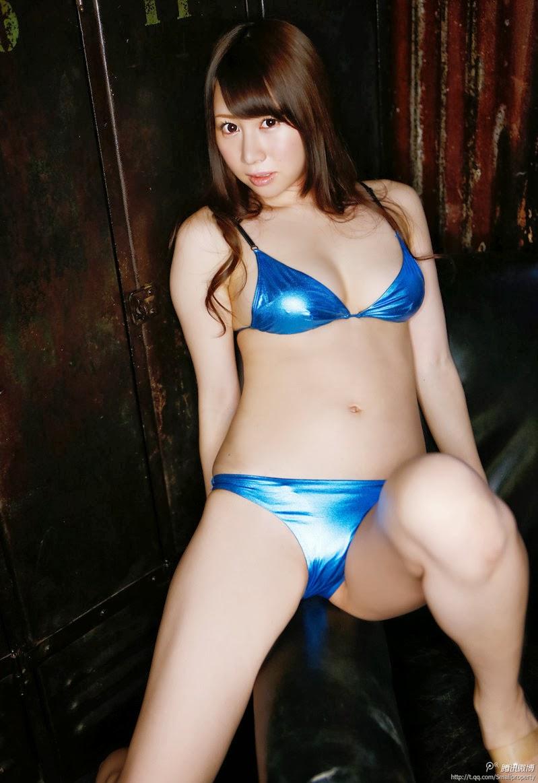 吉田早希の画像 p1_37