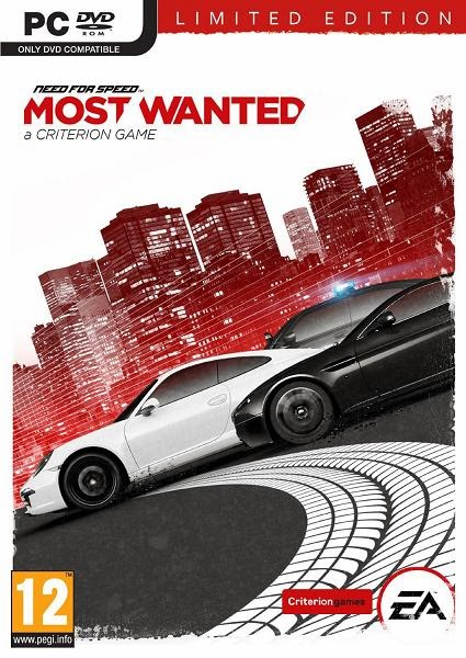 wanted english torrent