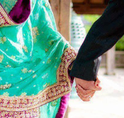 cute bride groom+profile+picture