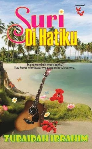 http://www.lovenovel.com.my/index.php/senarai-novel/novel/suri-di-hatiku-detail
