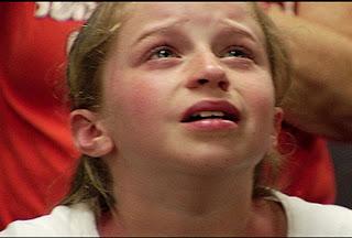 صورة طفلة تبكي بشدة 2013