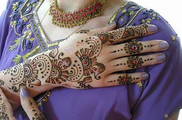 Eid+Mehndi+Designs+2011 New Indian Mehndi Designs For Eid 2011