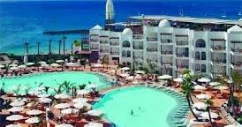 Viajar con ni os hotel ideal para ir con ni os islas canarias - Islas canarias con ninos ...