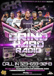 #GHR #RealityRadio