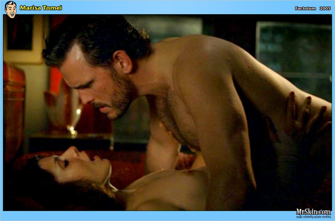 marisa tomei desnuda hot