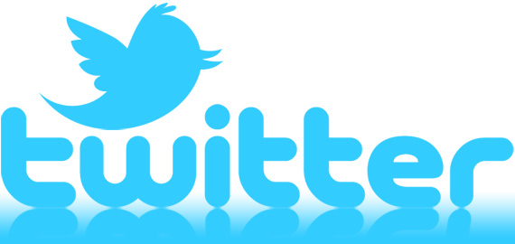 Login Twitter Masuk twitter.com Sign in