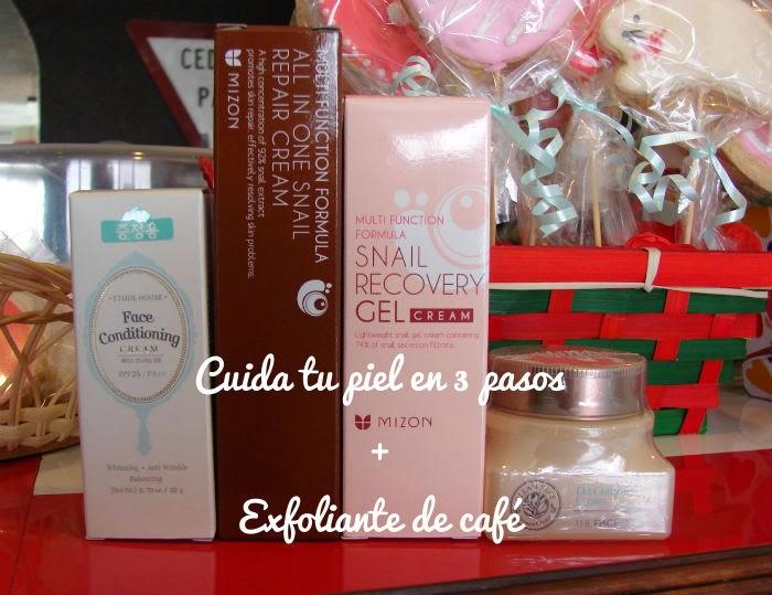 http://cosmeticoscoreanosenmexico.blogspot.mx/