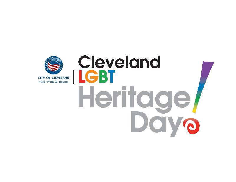 Please mark your calendars for the 2011 Cleveland LGBT Heritage Day ...