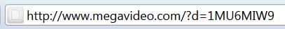 abrir-arquivo-antes-de-baixar