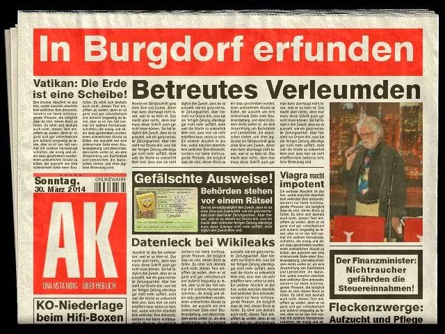 http://altkreisburgdorf.blogspot.de/2014/03/tjaden-tappt-v.html