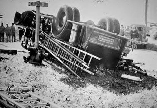Firetruck accident-1