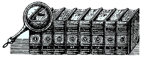 Собрание сочинений Пушкина