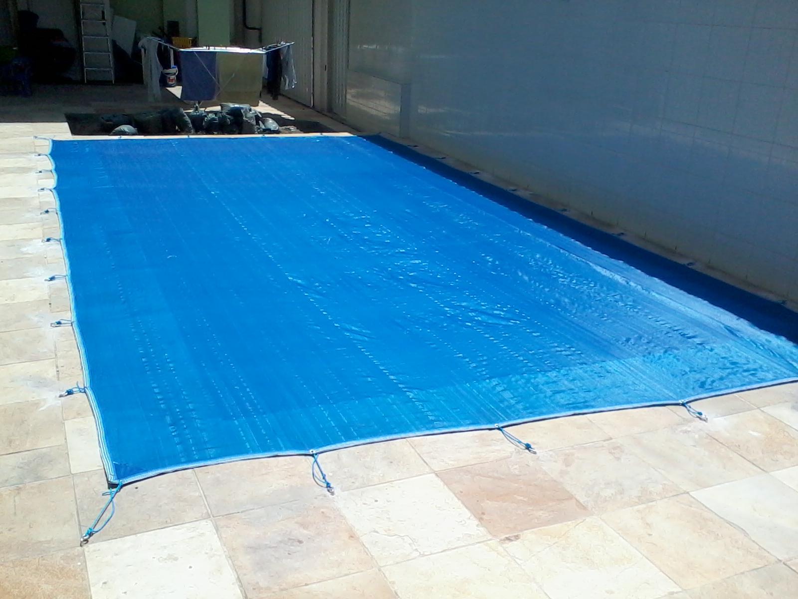 capas para piscinas rj telas para piscinas rj
