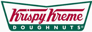Summer Brings Tastes of Lemon and Jolly Ranchers to Krispy Kreme Doughnuts!