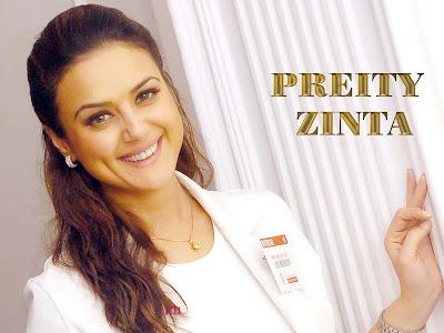 http://1.bp.blogspot.com/-SJZnD5HSIfw/US3ckFRM5GI/AAAAAAAAKKk/URI9QBWFZOI/s1600/Preity+Zinta+2.jpg