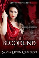 https://www.goodreads.com/book/show/18731537-bloodlines