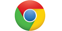 Download Google Chrome for IOS