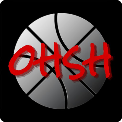 Ohio High School Hoops
