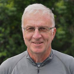 Philip Moll