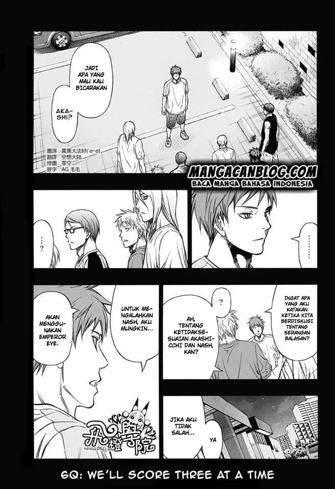 Dilarang COPAS - situs resmi www.mangacanblog.com - Komik kuroko no basket ekstra game 006 - chapter 6 7 Indonesia kuroko no basket ekstra game 006 - chapter 6 Terbaru 2|Baca Manga Komik Indonesia|Mangacan