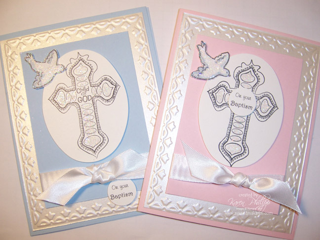 Baptismal Invitation Wordings as luxury invitation sample