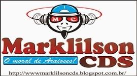http://wwwmarklilsoncds.blogspot.com/