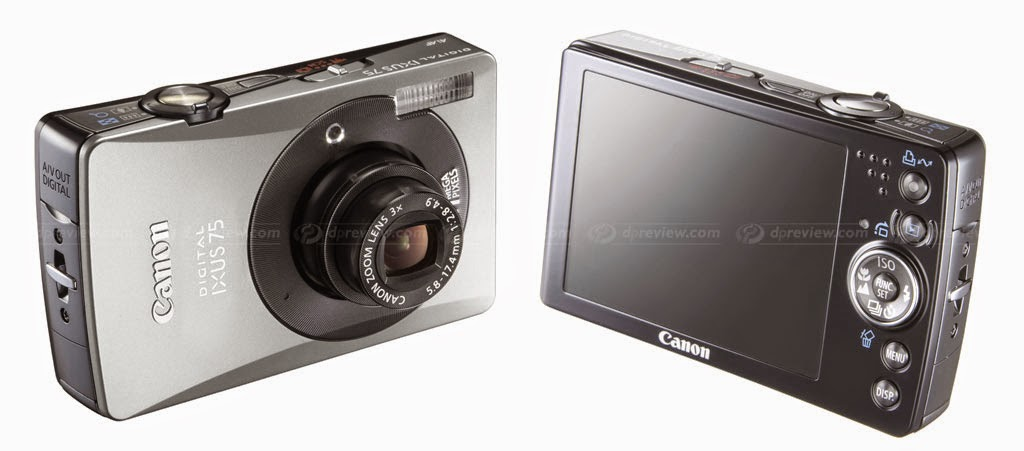 camera, kamera, canon ixus, canon, digikamera