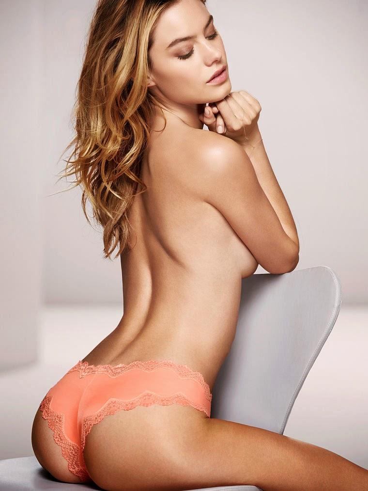 Photo malay girl naked sexy