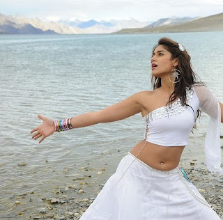 Spicy Ileana Latest Photos from shakthi Mediafire photo Wallpapers{ilovemediafire.blogspot.com}