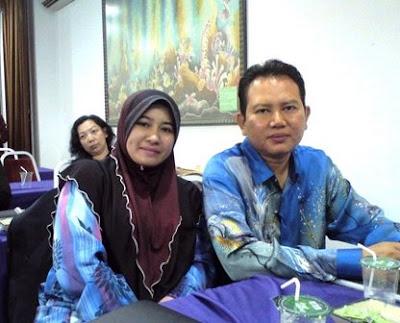 Download BADAN DAKWAH & PANITIA PENDIDIKAN ISLAM SMK TAMAN UNIVERSITI
