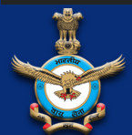 Indian Air Force AFCAT Admit Card 2015 Download