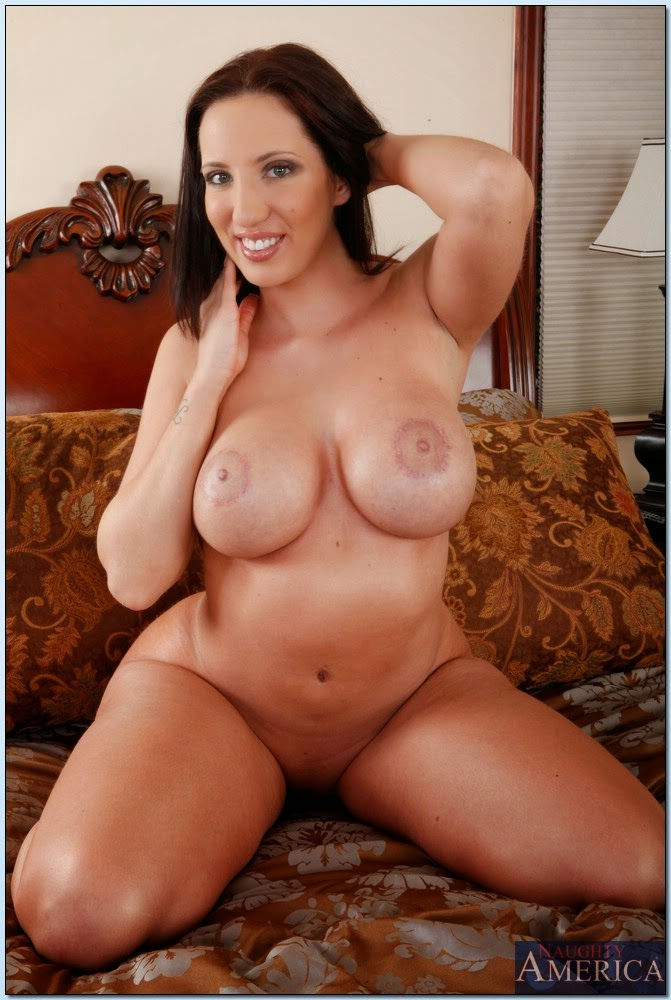 kelly divine fat