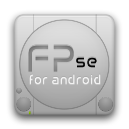 Emulador Playstation Android