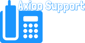 Axioo Laptop Driver and Features Support