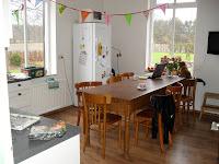 Open Afsluiten Keuken : Open keuken versus aparte keuken huisvlijt