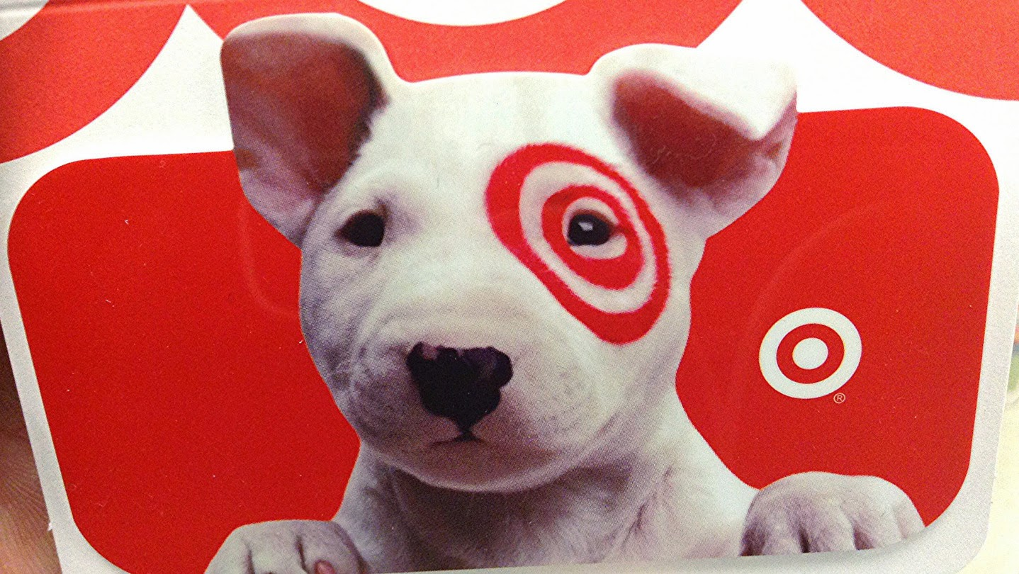 Target dog images galleries with a bite What kind of dog is the target mascot