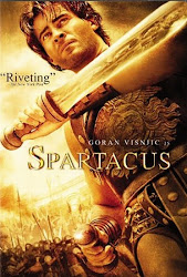 Baixar Filme Spartacus (Dublado) Online Gratis