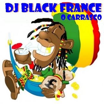 /// BLACK DIVULGAÇOES E DJ BLACK FRANCE\\\
