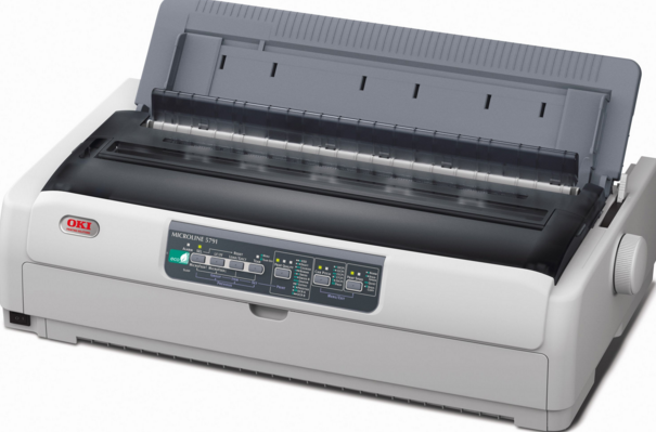 PANASONIC KX P MULTI MODE PRINTER DRIVERS FOR WINDOWS DOWNLOAD